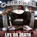 Перевод текста музыканта C-Murder F/ Silkk the Shocker песни — Get N Paid с английского