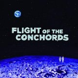 Перевод слов музыканта Flight Of The Conchords композиции — If You're Into It с английского